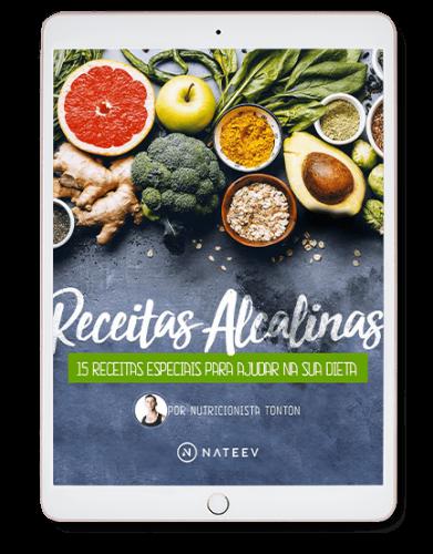 Ebook-Receitas-Alcalinas-Ipad.png
