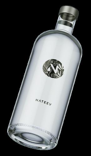 WATER Bottle_B_001